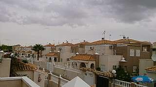 casa torrevieja menos de 50000 euros