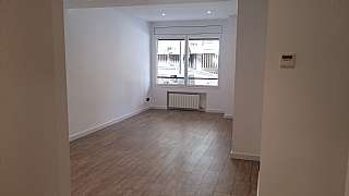 alquiler piso en barcelona numancia