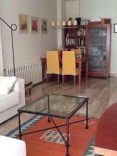 Venta de pisos de particulares en la ciudad de argentona for Pisos en argentona