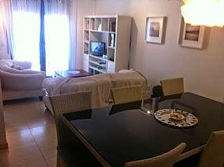 Alquiler de pisos de particulares en la comarca de l 39 alt empord - Alquiler pisos en terrassa particulares ...