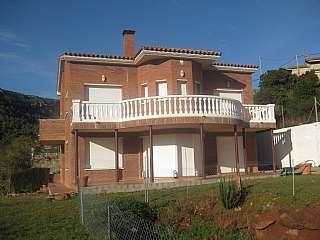 Alquiler de pisos de particulares en la ciudad de torrelles de llobregat - Alquiler pisos barcelona particulares ...