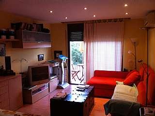 alquiler piso figueres 300 euros