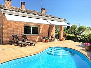 casa en venta 90000 euros