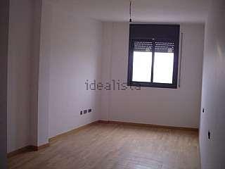 pisos alquiler 08901