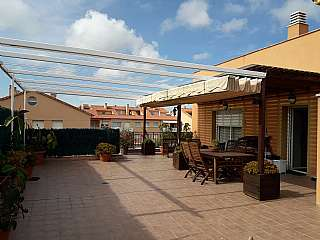 piso compra tarragona con licencia turistica