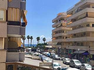 Venta de pisos de particulares en la ciudad de la pineda p gina 2 - Apartamentos particulares en salou ...