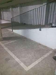 Alquiler de pisos de particulares en la ciudad de terrasa p gina 5 - Alquiler pisos en terrassa particulares ...