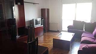 pisos alquiler 500 euros hospitalet