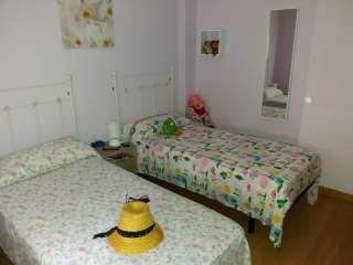 Alquiler de pisos de particulares en la ciudad de valencia p gina 10 - Alquiler de pisos en valencia particular ...
