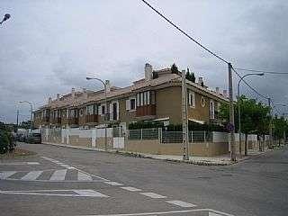 Casa adosada en Carrer era,16. Adosado en venta en son ferriol