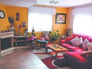 Casa in Torrevella, 56. Se vende casa en Caldes d´Estrac. c/torrevella