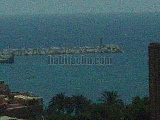 Piso  Calle ramon gomez sempere,26. En una preciosa urbanizacion con vistas al mar