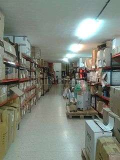 Local Comercial en Carrer violant d�hongria reina d�arago,64. Local comercial muy c�ntrico