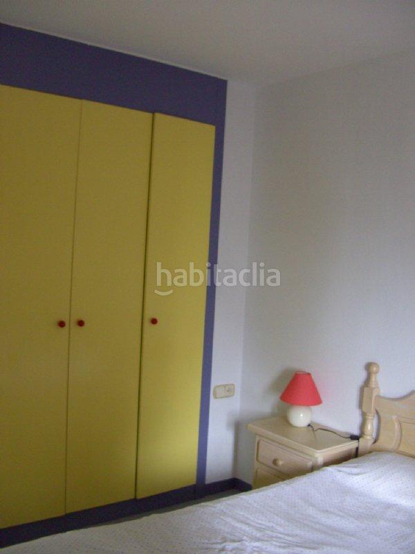 Apartamento por 115.000 € de 61 metros irlanda,2 apto esquinero ...