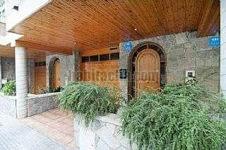 Casa adosada en Carrer pablo picasso,79