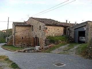 Casa en Calle vic, Granera, 5