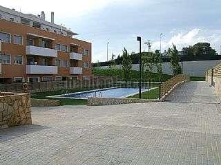 Dúplex en Vicens martorell,34. Duplex de 220m2