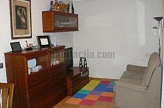 Piso  Valentin masip,3. Precioso piso totalmente reformado y soleado