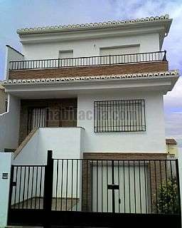 Casa en Calle rosa lopez,22