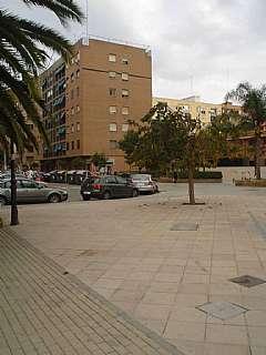 Alquiler Piso en Calle poeta andres cabrelles,16. Apartamento cerca de la playa y el centro