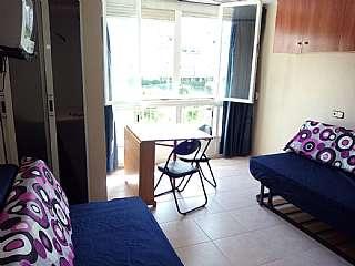 Rental Studio in Joaquim serra,11