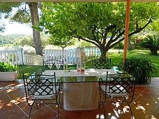 Casa en Cam� busquet,7. Bonita casa, con las mejores vistas del pened�s