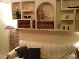 Alquiler Apartamento en Calle pelayo,30. Chueca, amueblado, totalmente equipado.
