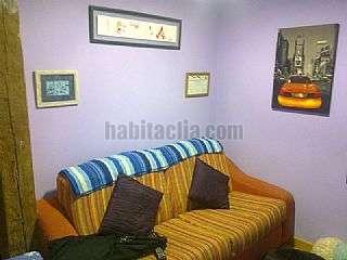 Apartamento en Calle daoiz y velarde,19. Apartamento en pleno centro de santander