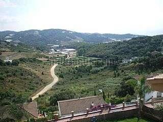 Casa in Urbanització vistamar, s/n. Casa vistamar. magnifica localización y vistas