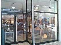 Local Comercial en Strasburgo, local,35. Local comercial de 59 m2, c/ba�o en eurocente