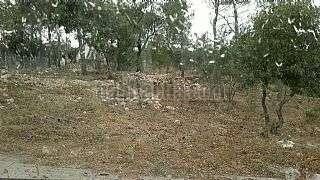 Terreny residencial a Carretera espoia (bv-2135),. Urb. les pinedes de l armengol