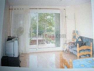 Apartamento en Passeig doctor letamendi,1. A 500m de la playa el q estaba buscando, total ref