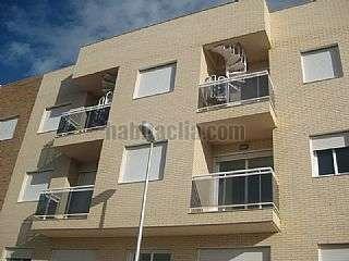 Alquiler D�plex en Carrer madrid,24. Habitable 60 m2 y terraza 60 m2
