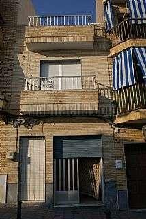 Casa  Calle santa adela de la rabita,22. Preciosa casa 2 plantas para entrar a vivir ya!!