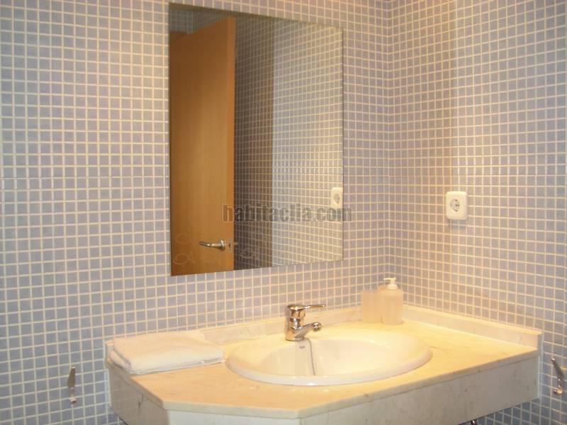 Alquiler piso por 550 en avenida del sol apartamento for Pisos de alquiler en cambrils