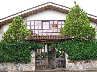 Casa  Calle tilos (los),9