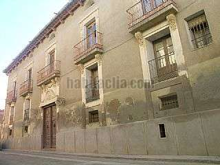 Casa en Calle mayor (selgua), 6