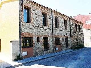 Alquiler Piso en Carrer cam� de la torre,15. Casa r�stica reformada y centrica