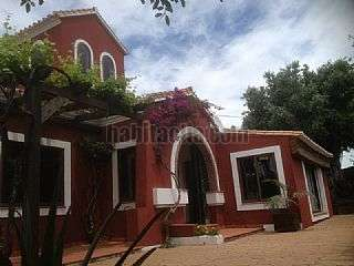 Alquiler Casa en Playa del padron, 27. 2 chalet,  junto al mar, turismo rural funcionando