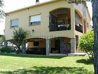 Alquiler Casa en Urbanización mas enric- calle mas enric,52. Casa muy bonita y cuidada