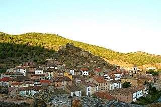 Alquiler Casa en Calle olivo, 8