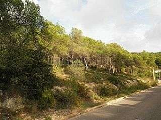 Wohngrundstück in Ruperto chapi,18. Urbanización mas romeu