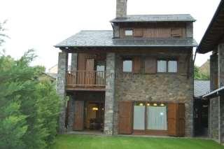 Casa en Travesia carrete, 2. Alquiler casa prats i sansor - cerdanya