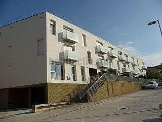 Alquiler D�plex  San marcos,,45. Piso duplex