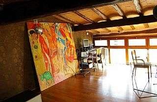 Alquiler Casa en Pla�a angels (dels),5. Casco antiguo.si la ve se la queda.