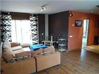 Alquiler D�plex  Arquitecto alfaro, 20. Duplex muy soleado con 70m2 terraza