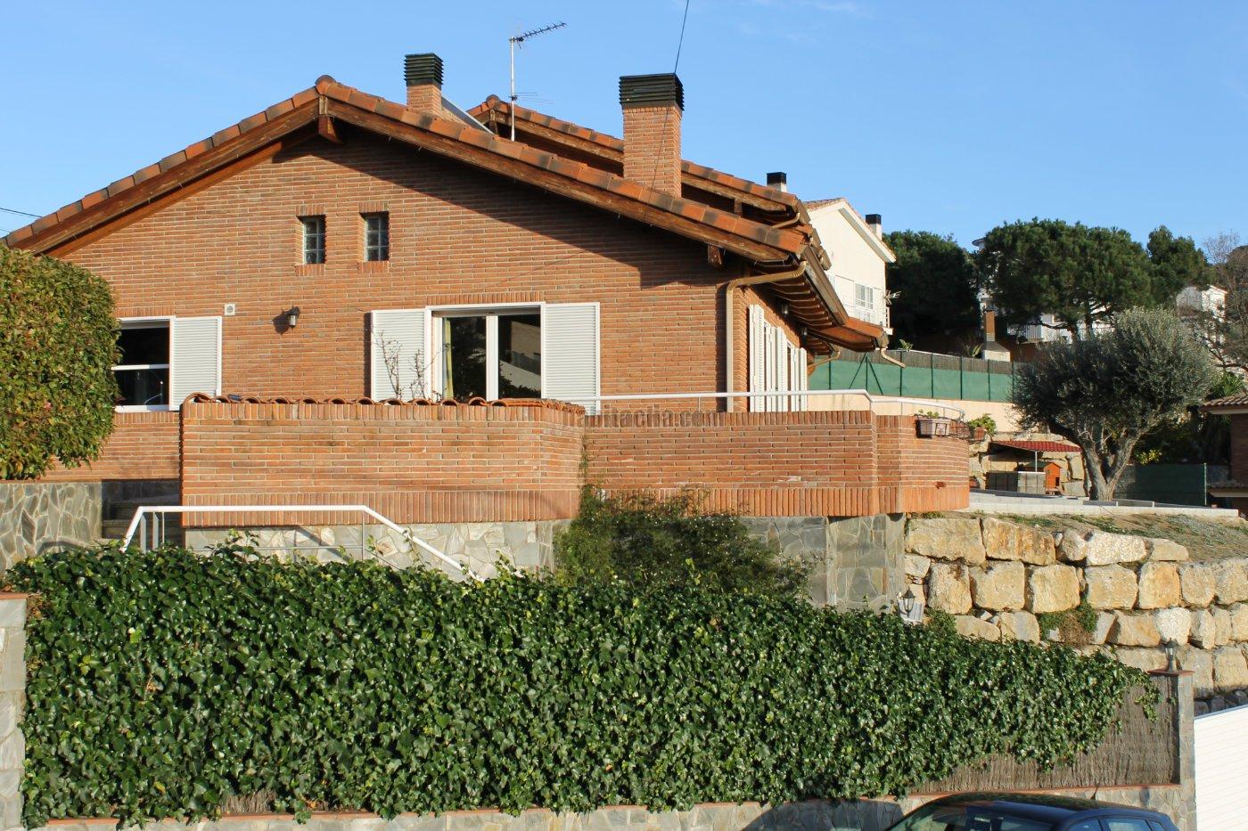 Casa por en carrer sant lloren en sant fost de - Casas en venta en sant fost de campsentelles ...