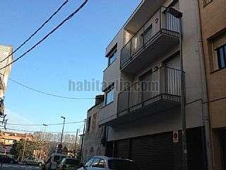Alquiler Piso en Carrer tarragona,16. Ocasi�n piso centrico en sant celoni