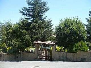 Lloguer Torre a Carrer subirana,485. Preciosa casa en alquiler