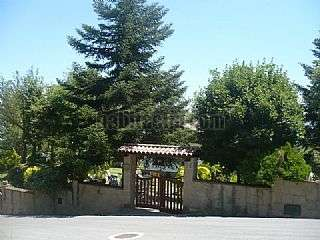 Alquiler Torre en Carrer subirana,485. Preciosa casa en alquiler